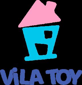 logo-vilatoy