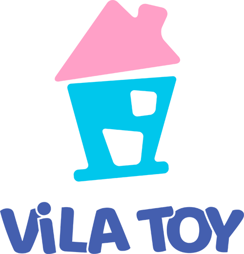 Vila Toy Logo
